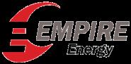 Empire Energy