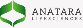 Antara Life Sciences