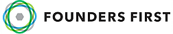 Founders First Ltd