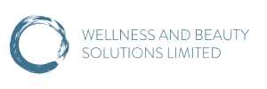 Wellness and Beauty Solutions Ltd
