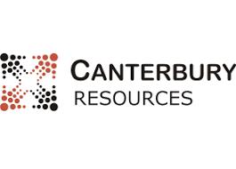 ASX:CBY Canterbury Resources ASX RaaS Report 2020 09 04