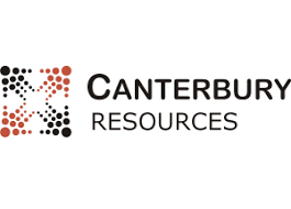 ASX:CBY Canterbury Resources SMC Leading Edge RaaS report 2020 03 02