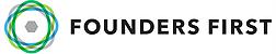 ASX:FFL Founders First ASX RaaS Report 2020 09 04