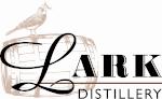 ASX:LRK Lark Distillery ASX RaaS Report 2020 09 04