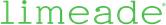 ASX:LME Limeade ASX RaaS Report 2020 09 04