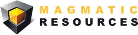 ASX:MAG Magmatic Resources SMC Leading Edge RaaS report 2020 03 02