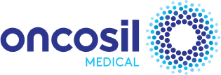 ASX:OSL Oncosil Medical ASX RaaS 2020 09 04