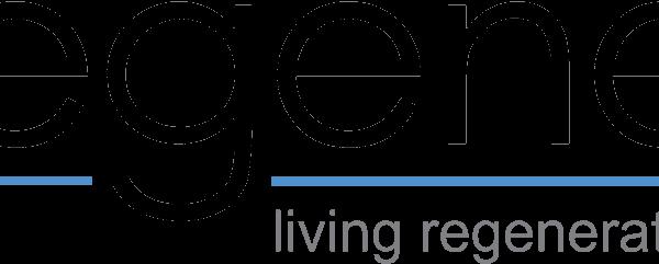 ASX:RGS Regeneus ASX RaaS Report 2020 09 04