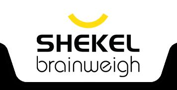 ASX:SBW Shekel Brainweigh RaaS Update 2020 04 06