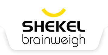 ASX:SBW Shekel Brainweigh RaaS update report 2020 03 04