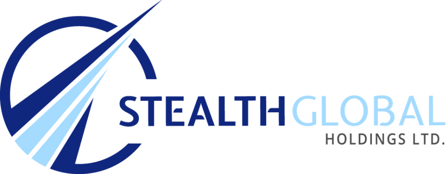 ASX:SGI Stealth Global Holdings Positioning Paper