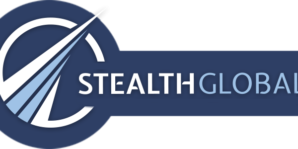 ASX:SGI Stealth Global Holdings RaaS Update 2020 09 22