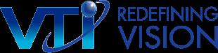 ASX:VTI Visioneering Technologies ASX RaaS Report 2020 09 04
