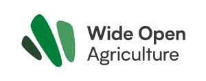 ASX:WOA Wide Open Agriculture ASX RaaS Report 2020 09 04