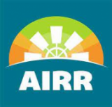 AIRR Holdings PrimaryMarkets Commentary note
