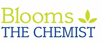 Blooms The Chemist PrimaryMarkets Report