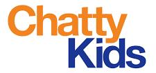 ChattyKids APP Report