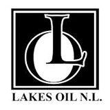 ASX:LKO Lakes Oil RaaS Scoping Report 2019 12 19