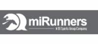 miRunners 20180315