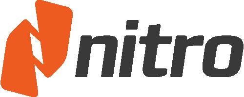 ASX:NTO Nitro Software ASX RaaS Report 2020 09 04